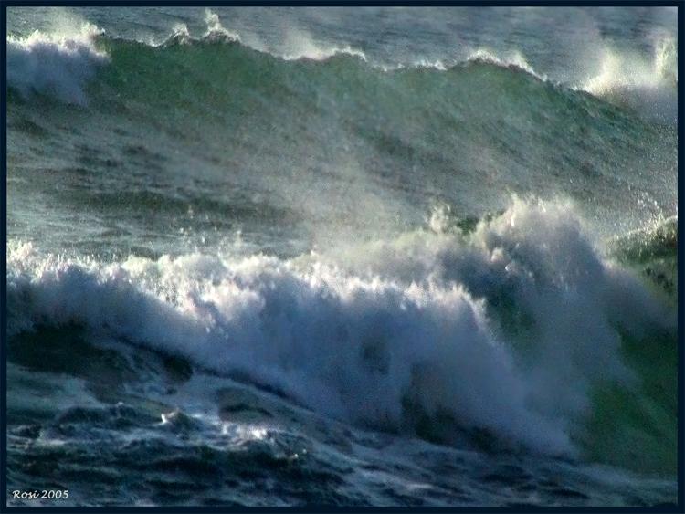 ���� ����� ����� stormy_sea.jpg