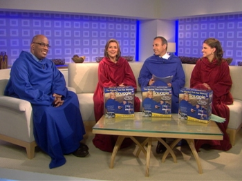 http://breadandsham.files.wordpress.com/2009/04/snuggie.jpg